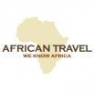 African Travel Inc